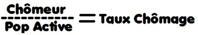 taux-chomage-copie