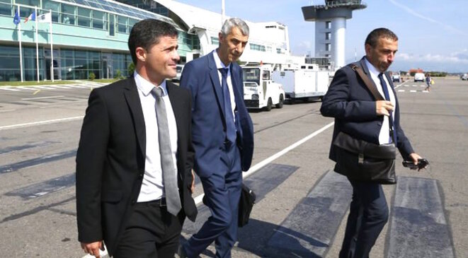 ouv-jf-acquaviva-aeroport