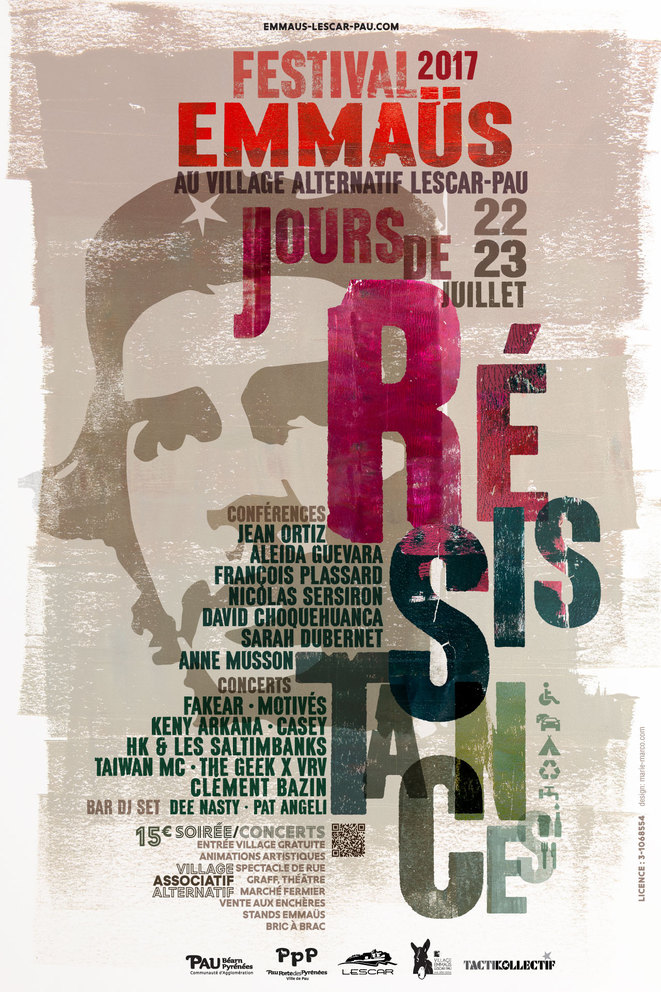 affiche-festival-rectifiee-1