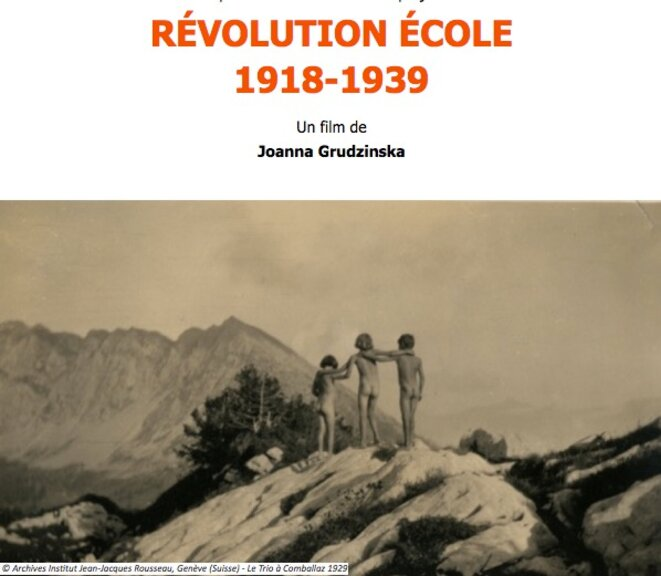 affiche-re-volution-joanna