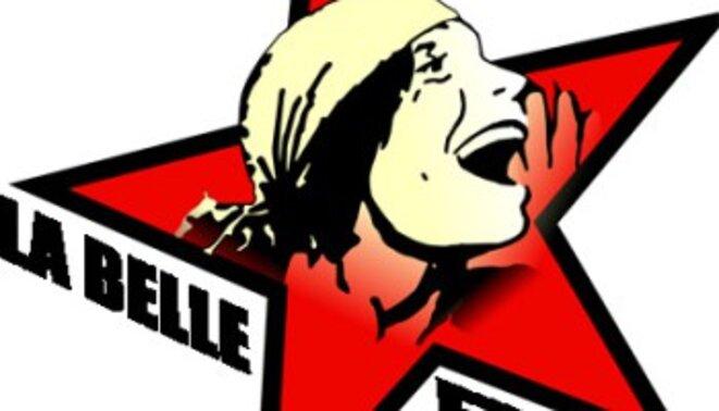 belletoile-logo-agenda