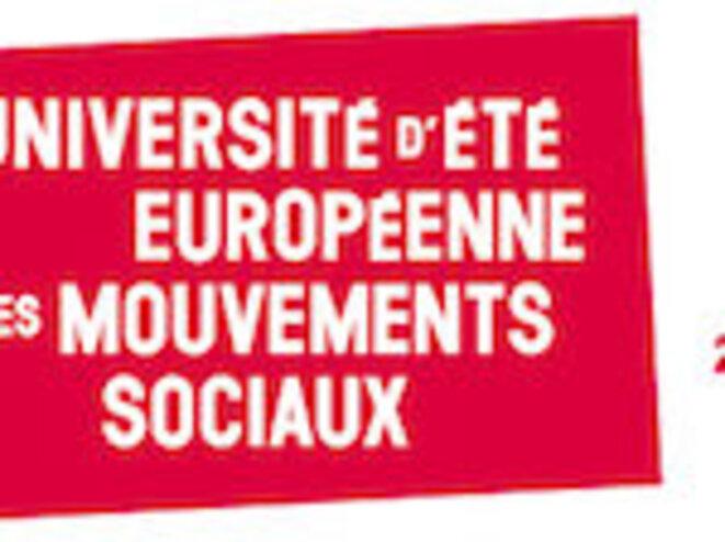 logo-esu-fr-websignature-150x112