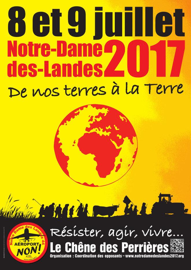 ndl2017-affiche-a4