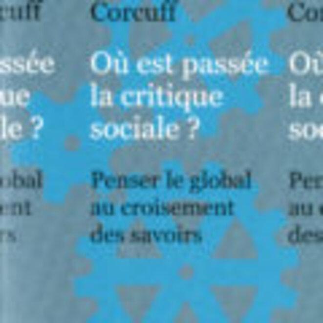 corcuff-critique-sociale-2012-petit-format
