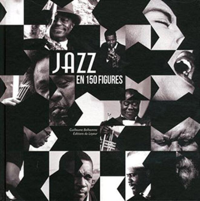 jazz-en-150-figures