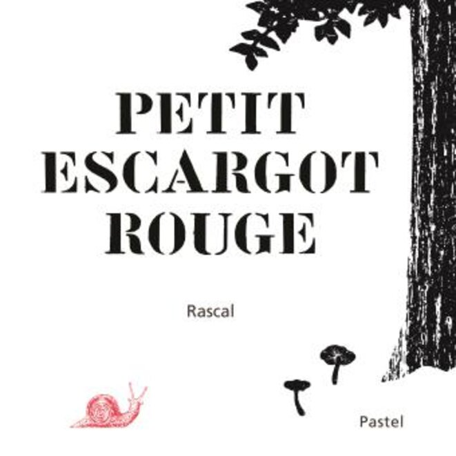 petit-escargot-rouge