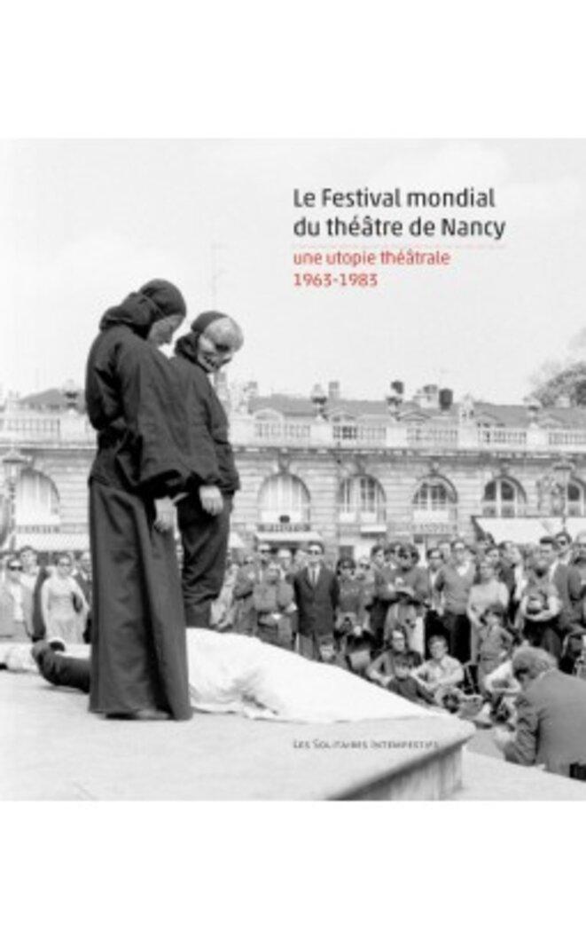 le-festival-mondial-du-theatre-de-nancy