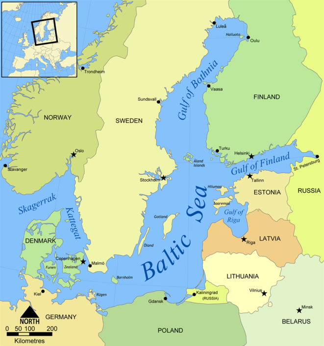 baltic-sea-map-png800