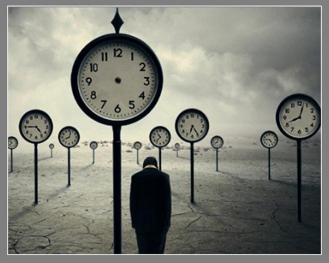 chronoceptive-hallucination