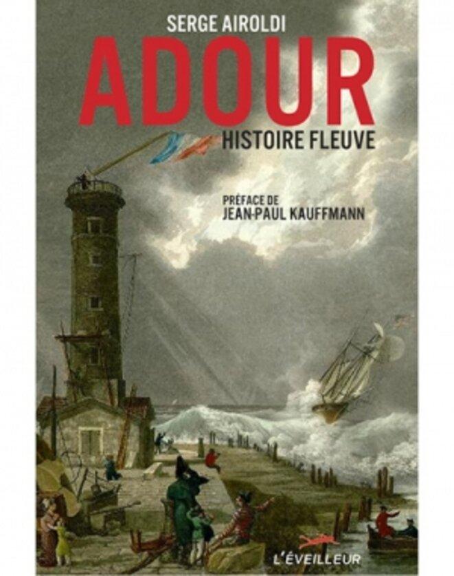 couv-adour-site