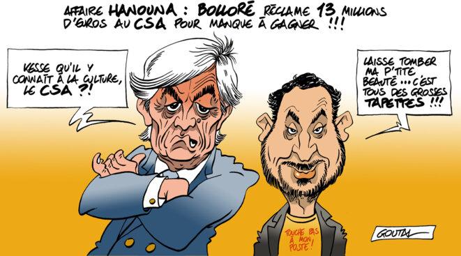 1-bollore-1-hanouna-ds