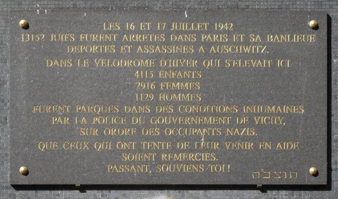 rafle-du-vel-dhiv-jardin-du-souvenir-plaque