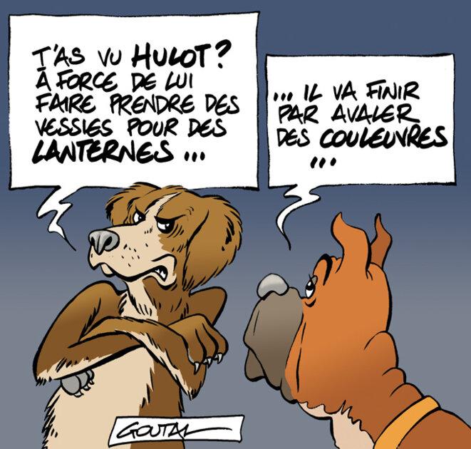 1-chien-et-hulot-ds