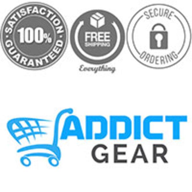 addictgear-scam-arnaque