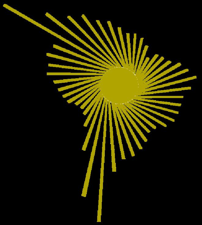 Logo de l'ALBA
