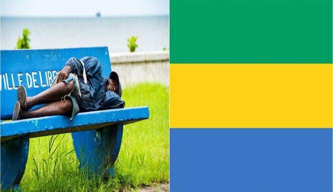 Gabon -  Les 10 plaies d'un pays en faillite