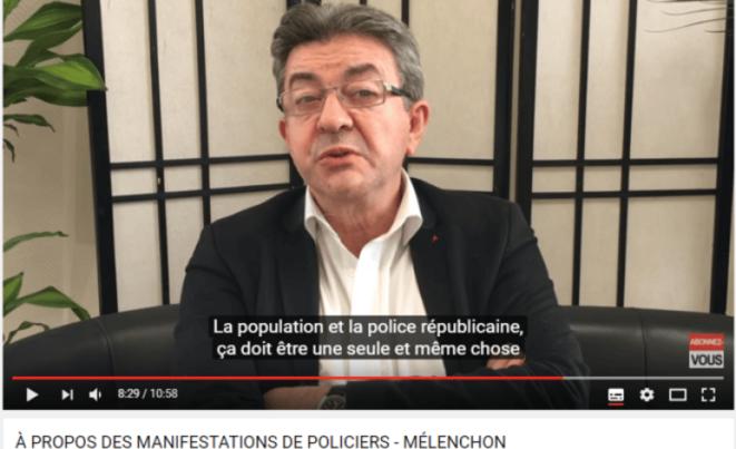 capture-melenchon-population-police-republicaine