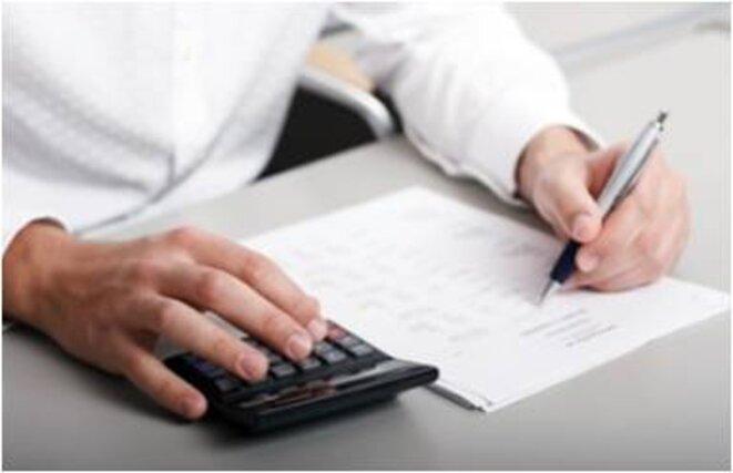 130624-ctrl-factures