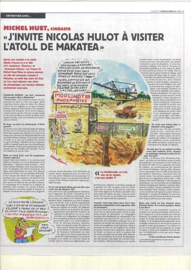 article-makatea-charlie-hebdo