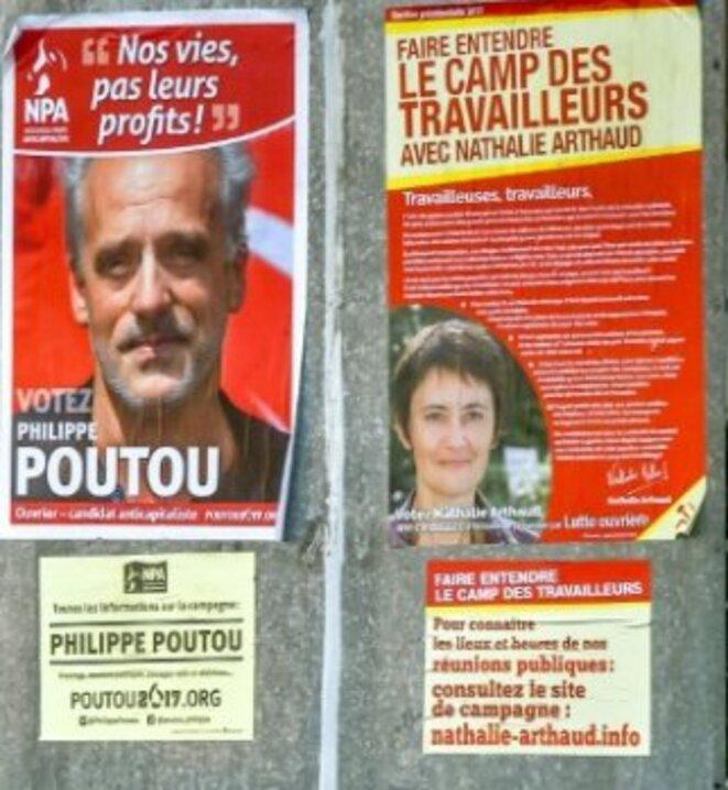PopulismecommunisteLGS