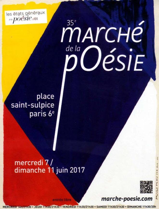 marche-poesie-mediapart