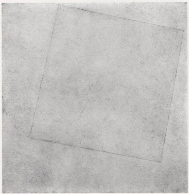 malevitch-carre-blanc-sur-fond-blanc-1917-18