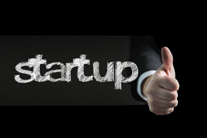startup-2480722-1280