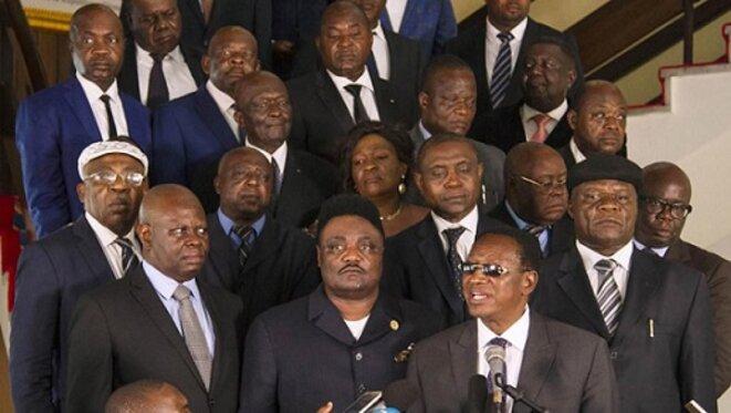 freddy-mulongo-politicailleurs-3jpg