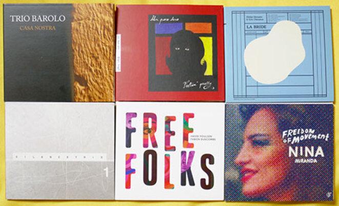 6-disques