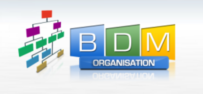 bdmtv-organisation-300x140