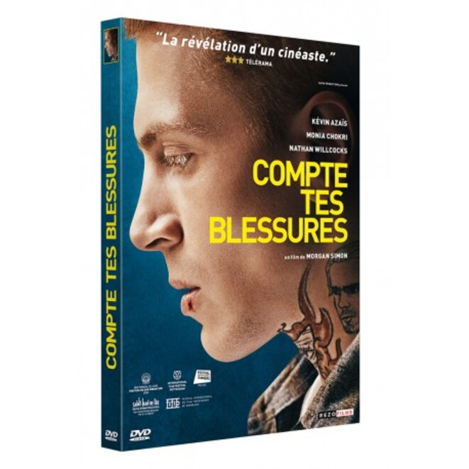 dvd-compte-tes-blessures
