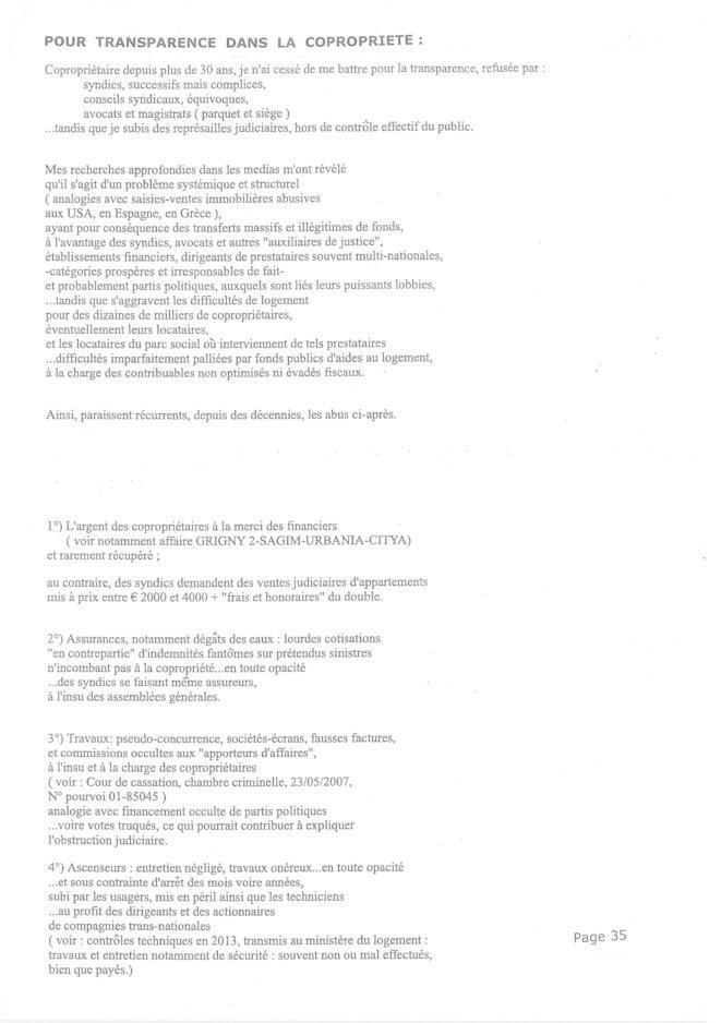 docsd010-1