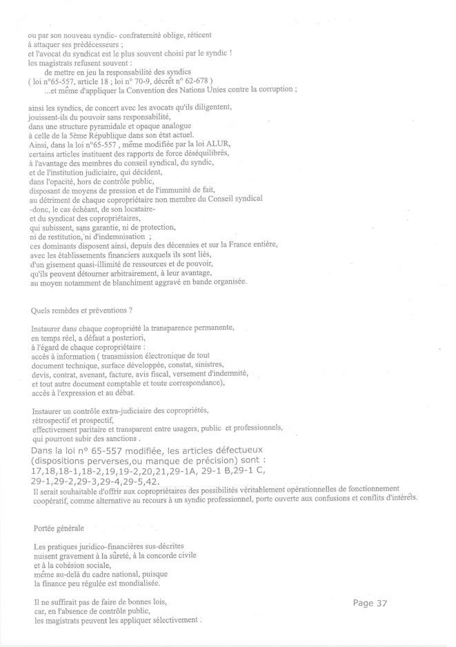 docsd011-1