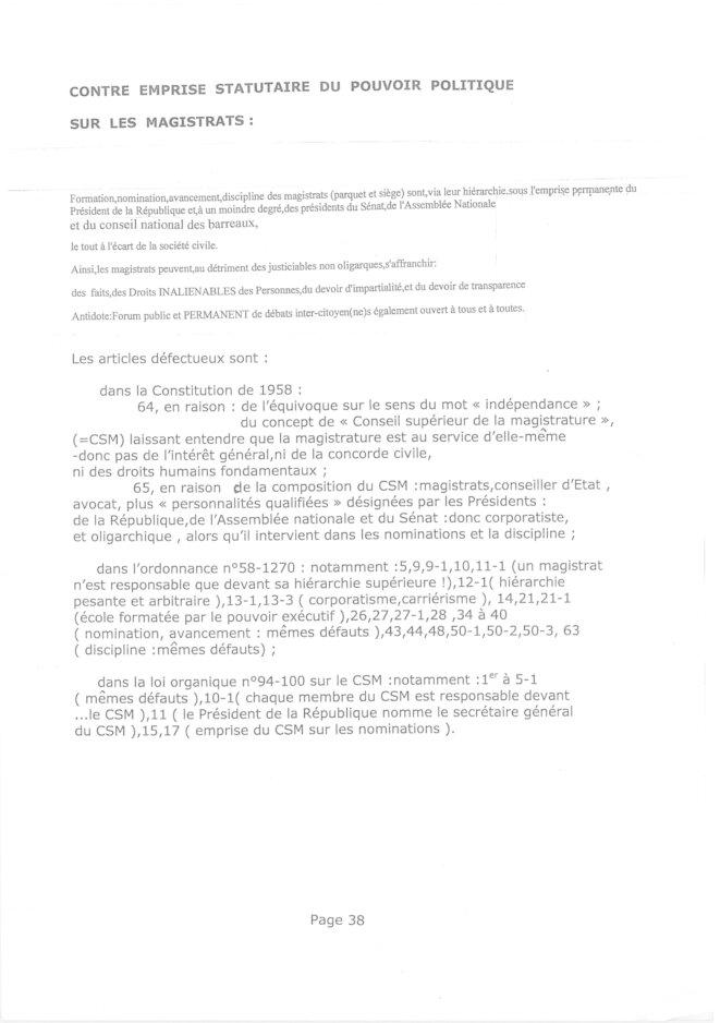 docsd012-1