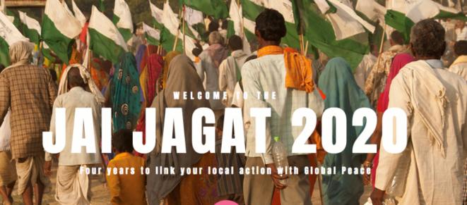 image-jai-jagat-2020-750x330