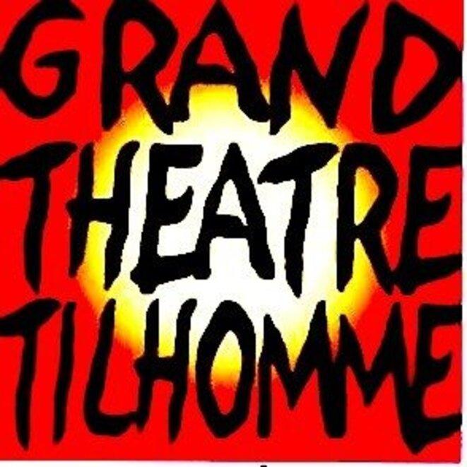 tilhomme-logo