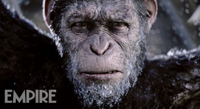 caesar-war-for-the-planet-of-the-apes