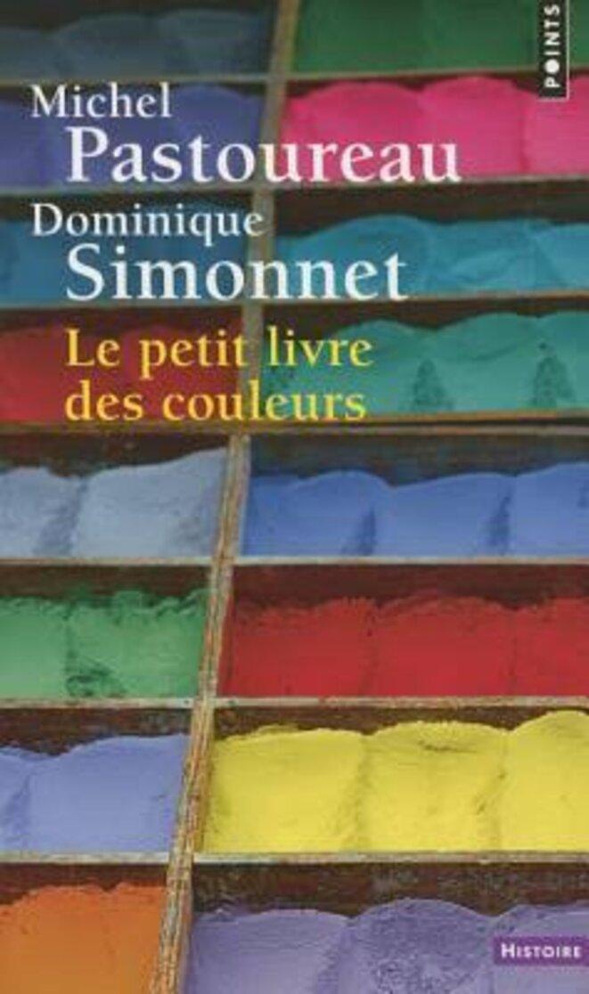 le-petit-livre-des-couleurs-mp