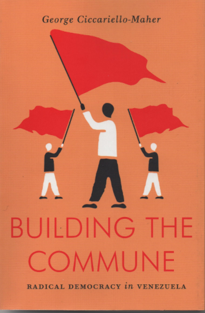 building-the-commune