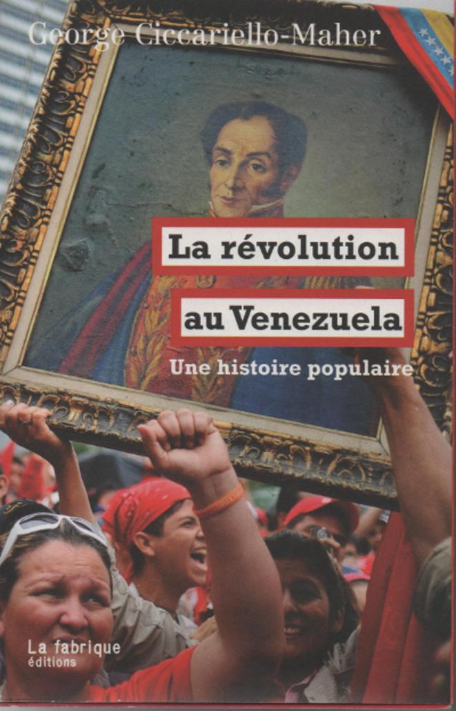 la-revolution-au-venezuela