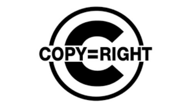 Copy=right © Act Up-Paris / Christophe Le Drean