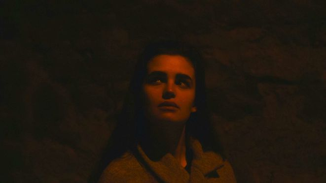 Surbiles, de Giovanni Columbu © Festival du Film Locarno