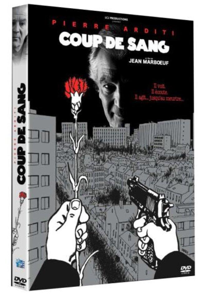 coup-de-sang-dvd