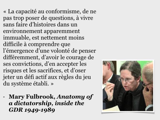 fulbrook-001