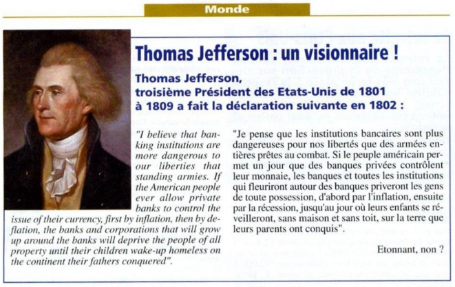 citation-thomas-jefferson-1802