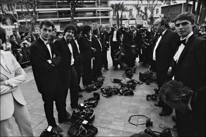 cannes-1983-la-rebellion-isabelle-adjani-photo-2