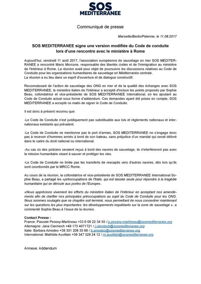 communique-sos-mediterranee1