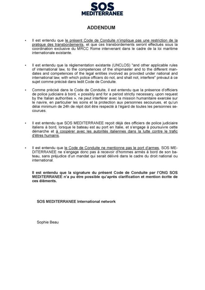 communique-sos-mediterranee2