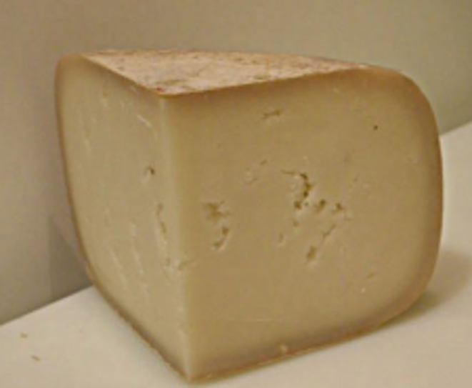 fromage-basque