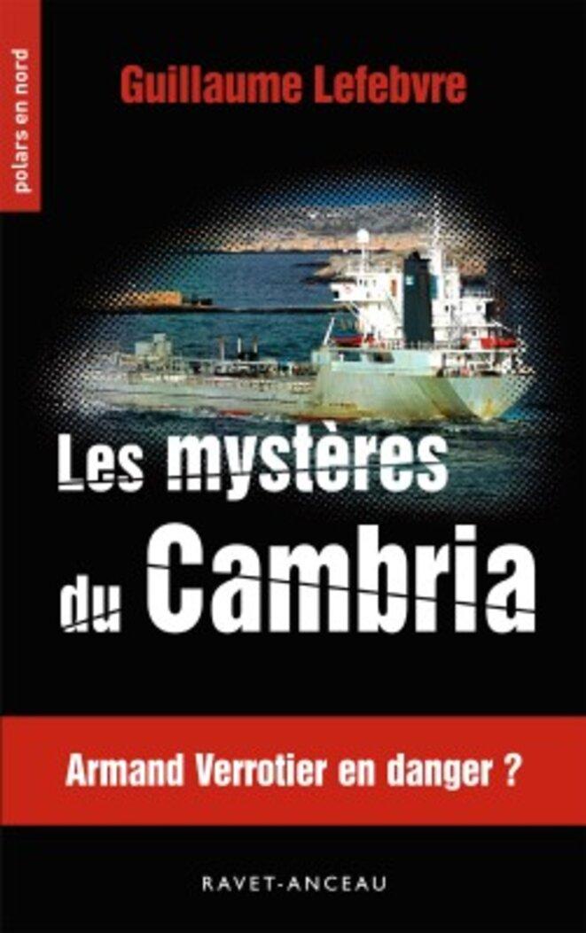 les-mysteres-du-cambria